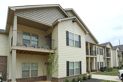 3 bedroom apartments bowling green ky 3 bedroom apartments bowling green ky 28 images sunny