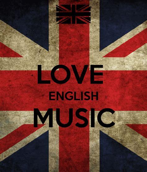 imagenes de english 191 c 243 mo aprender ingl 233 s escuchando m 250 sica profesor ingl 233 s
