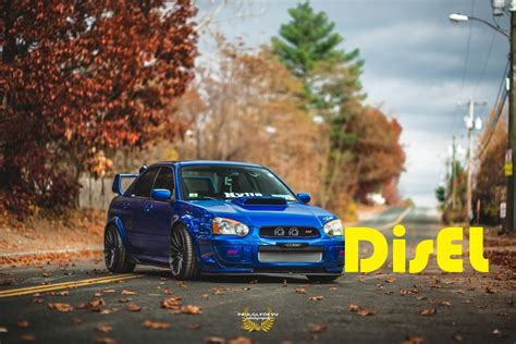 stanced subaru hd 100 stanced subaru hd stanced wrx wallpaper