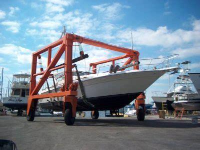 fiberglass boat repair orlando fl apollo beach fiberglass boat repair gelcoat repair
