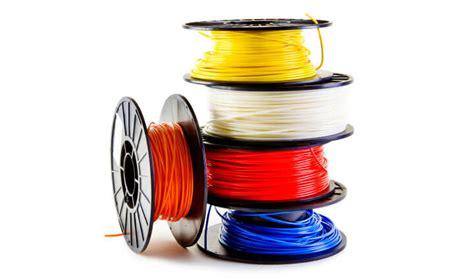 Filament 3d Printer filament for fdm 3d printers