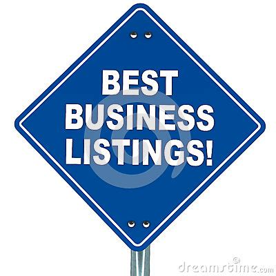 international business free international business listings