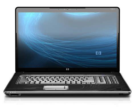 imagenes de laptop vit gana premios por valor de 6 000 en ciberprensa