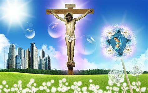 imagenes para fondo de pantalla de jesucristo fondos de pantalla de jes 250 s imagui