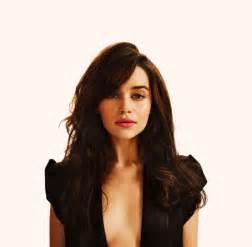 Khaleesi Bathtub Scene Emilia Clarke Photo Gallery Tv Series Posters And Cast