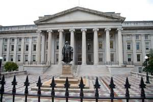 u s treasury authorizes millions in salary increases for