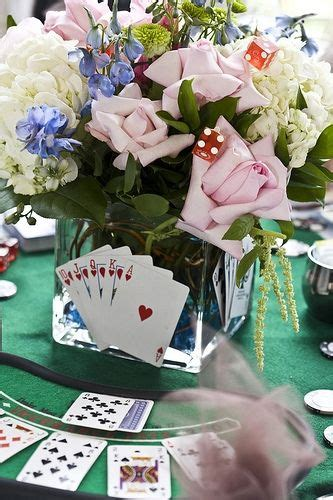 17 best ideas about vegas themed wedding on casino wedding vegas theme and