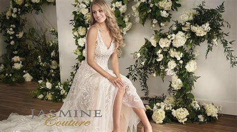 Wedding Dresses Size 0 by Size 0 Wedding Dresses Buyretina Us
