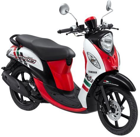 Fuel Meter Yamaha Fino fino fi sporty dan klasik european style merdeka