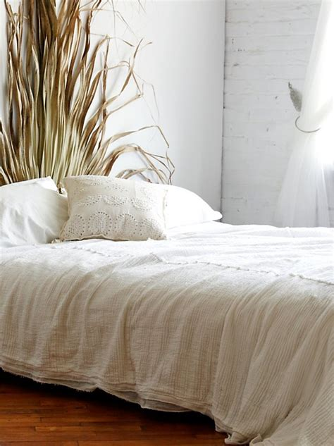 free people bedding fp one white pintuck quilt at free people clothing boutique