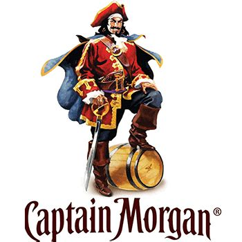 rum similar to captain diageo launches another captain lawsuit