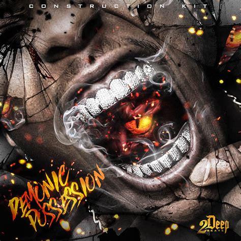 mega sles vol 41 pc mac vstorrent download 2deep demonic possession producerloops com