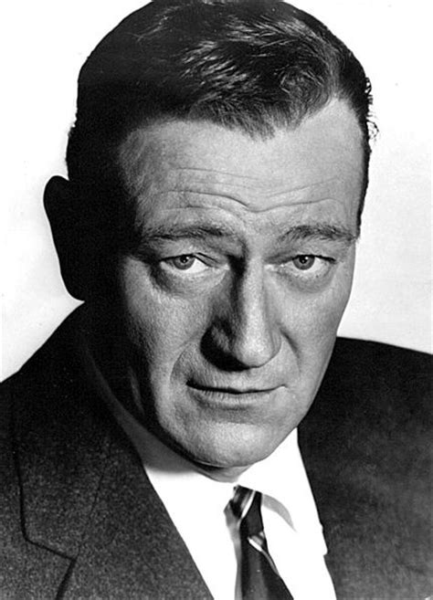 biography john wayne john wayne biography images and information