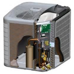 Carrier Infinity Heat Carrier Heat Pumps In Ta Fl Fast Installation Uahac