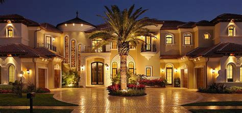 The Sater Design Collection st andrews country club homes for sale boca raton real
