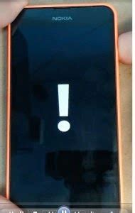 resetting nokia lumia 735 blog do zipi como fazer hard reset nokia lumia 735 830