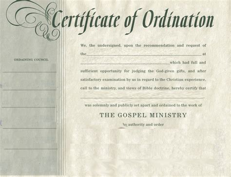 Printable Ordination Invitations | 20 awesome ordination invitation free printable