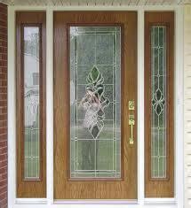1 Set Pintu Dan Kusen Jendela model kusen kusen pintu minimalis dan pintu panel