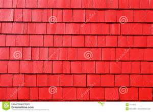 Master Bedroom Design For Small Space - superb red roofing 8 red shingles smalltowndjs com