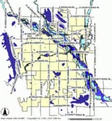 fema flood maps colorado floodplain maps documents fort collins utilities