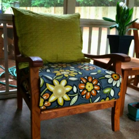 yellow and gray patio cushions green grey yellow floral patio cushions patio