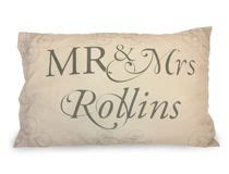 Custom Pillow Cases Uk by Last Minute Next Day Delivery Custom Gifts And Presents