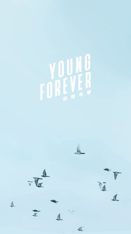 young wallpaper tumblr young forever wallpaper tumblr