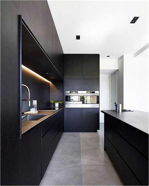 moderne küchen mit insel moderne k 252 chen mit insel schwarz olegoff