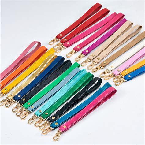 Tali Tas Straps purse replacement hermes birkin handbags price