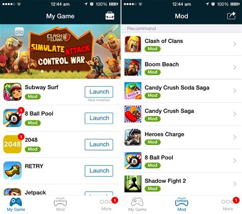 game mod x apk download xmodgames 2 2 2 apk tuxnews it