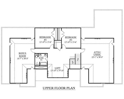southern heritage home designs house plan 3420 a the