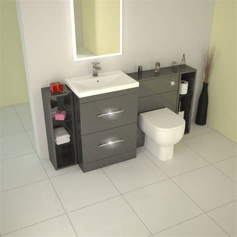fitted bathroom furniture sale the best 28 images of fitted bathroom furniture sale