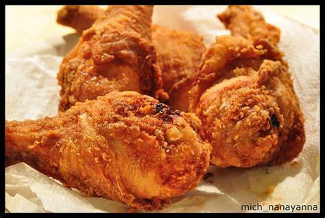 fried chicken drumsticks flickr photo sharing