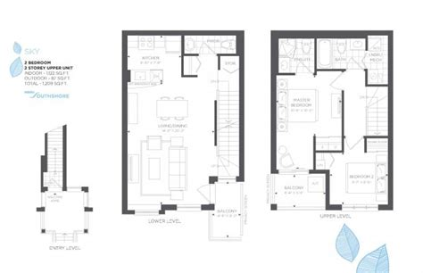 minto homes floor plans minto group inc buy a condo in toronto minto southshore