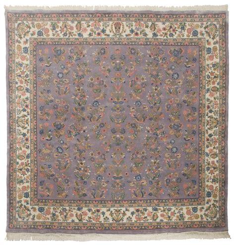 ikea square rug 100 ikea square rug enough ikea style