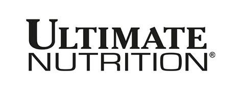 Ultimate Nutrition Glutapure 400gr ultimate nutrition marcas