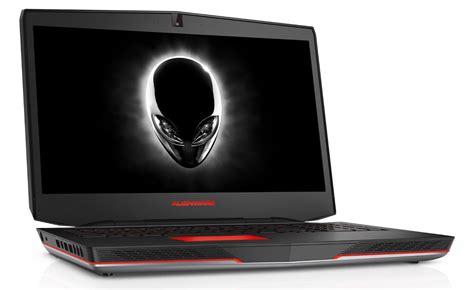 Laptop Alienware Gaming 10 best gaming laptops 2014 wiknix