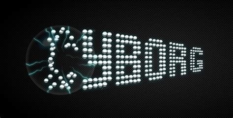 flash tutorial for text animation 25 best flash text animations tutorial zone
