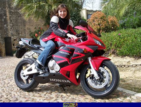 2004 honda cbr 600 for image gallery 2004 honda cbr 600