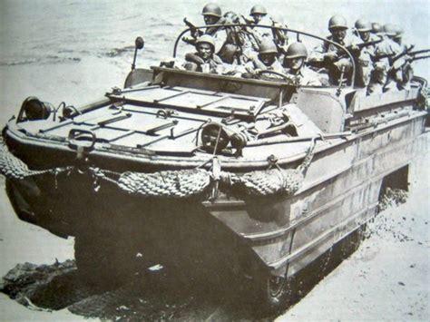 boat mechanic dubai best 25 hibious vehicle ideas on pinterest military
