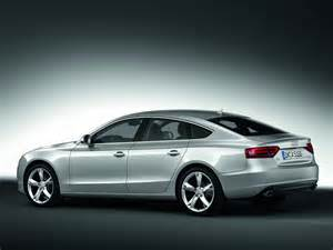 A5 Audi Used Audi Audi A5