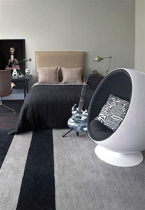 modern teen boy bedroom 17 best ideas about modern teen bedrooms on pinterest