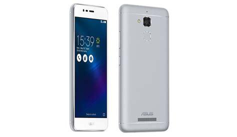 Asus Zenfone 3 Max Zc520tl Ram 2gb16gb asus zenfone 3 max zc520tl 5 2 3gb ram 32gb rom