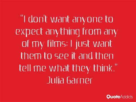 s day quotes garner garner quotes quotesgram