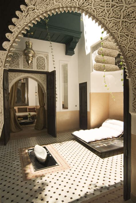 Moroccan Style Interior by Elegant Moroccan Bedroom On Pinterest Moroccan Bedroom