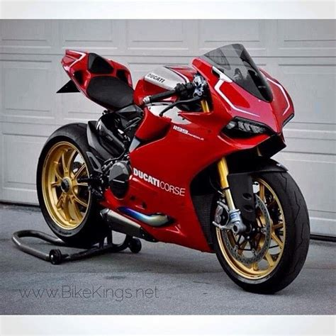 T Shirt Ducati Panigale ducati 1199 panigale new t shirts on the way www