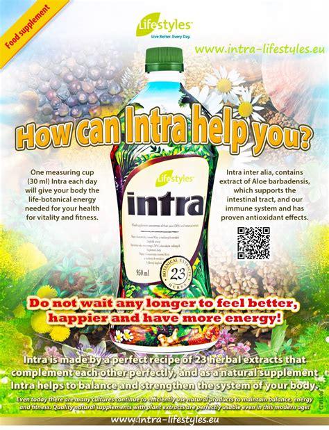 Intra Herbal intra herbal juice intra lifestyles herbal drink