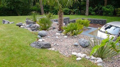 Riviere Seche Jardin by Conception Et R 233 Alisation Paysagiste Jardin Japonais
