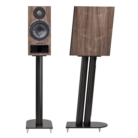 audio solutions pmc twenty5 22 bookshelf speakers
