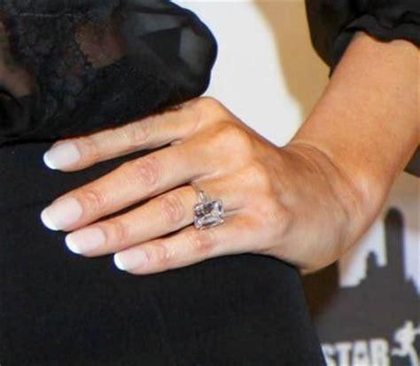 best 25 melania wedding ring ideas on